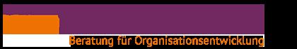 Hochschulcoaching Logo